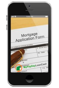 Apply for Mobile Loans by Phone