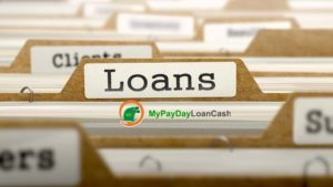 online loans for bad credit