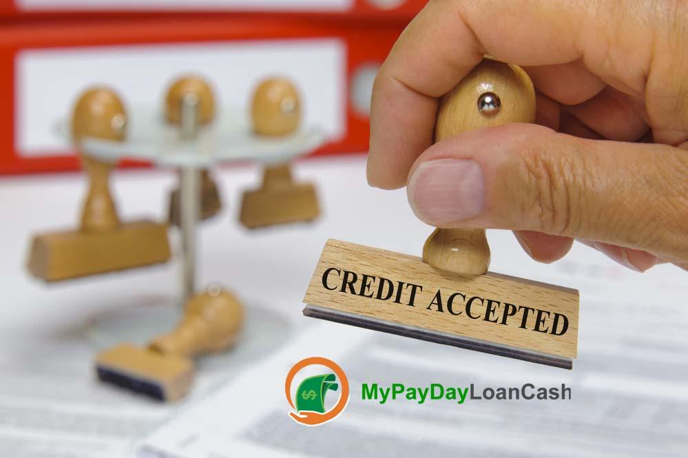 personal loans no credit check direct lender