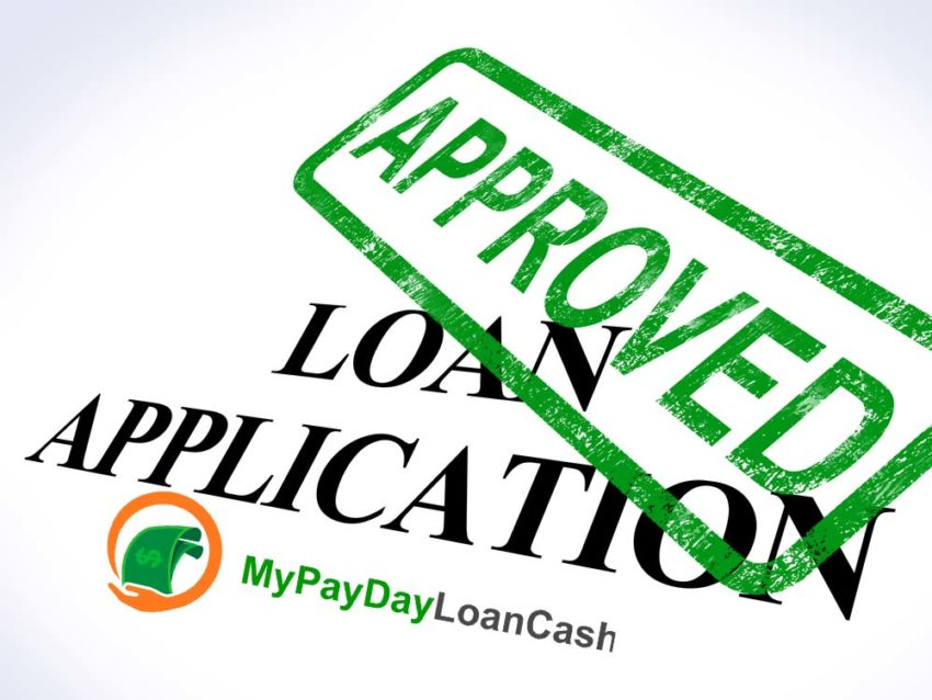 Types of Unsecured Loans
