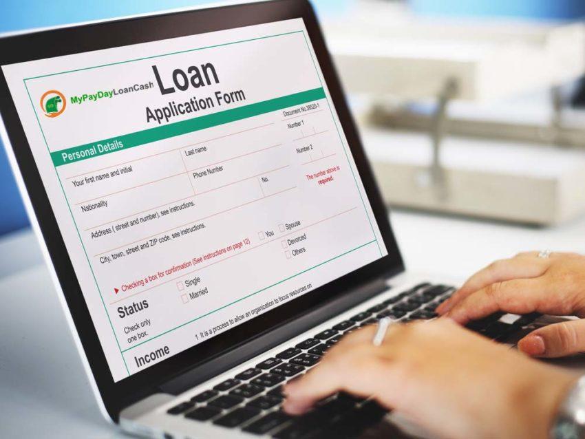 1500-2000 dollar loan no credit check