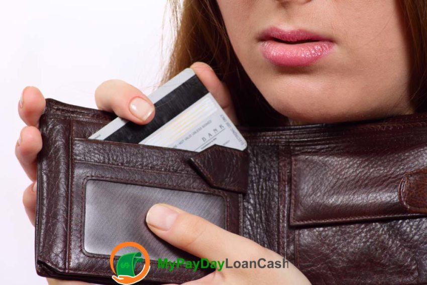 personal loans online same day