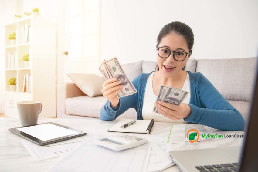 unsecured personal loan