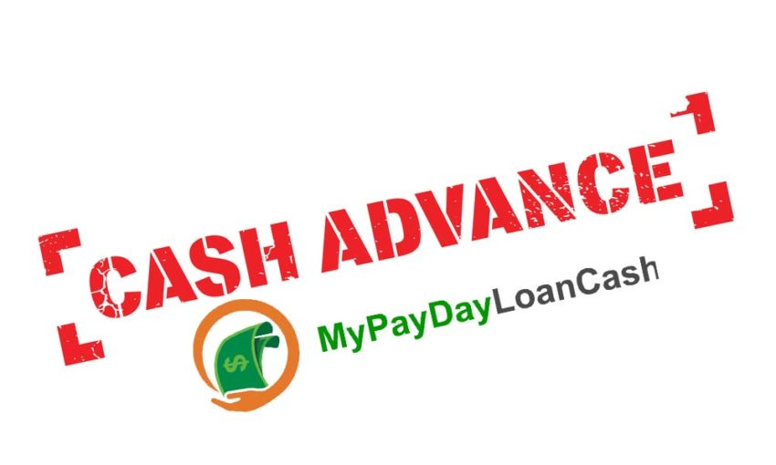 Payday advance without standard no credit check