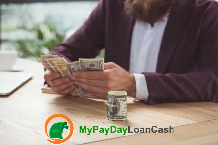 cash loan until payday