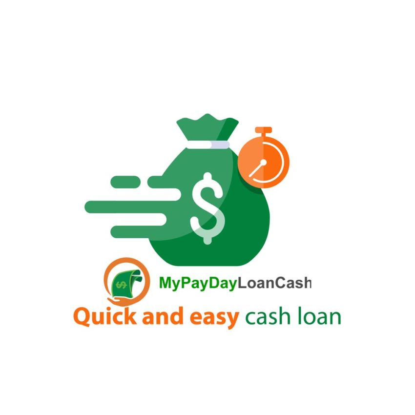 easy cash advance