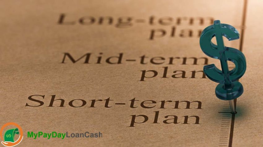 Best Short-Term Installment Loans