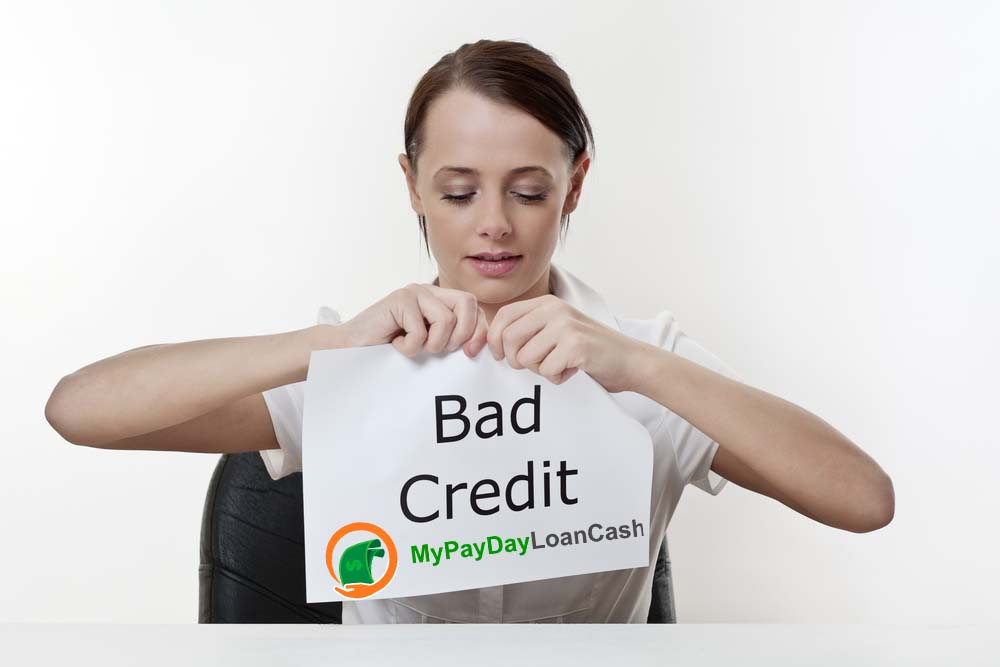 unsecured personal loans online