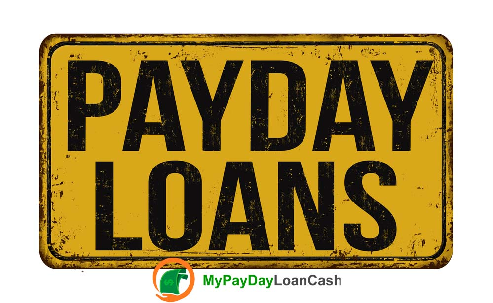 best payday loan service
