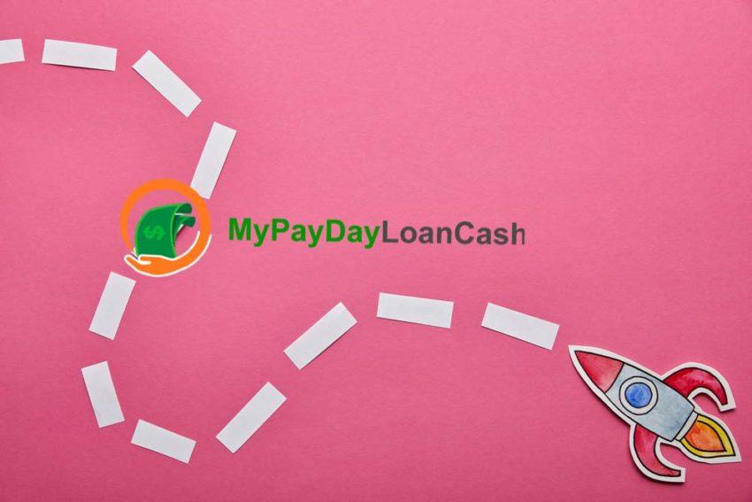 direct lenders personal loans