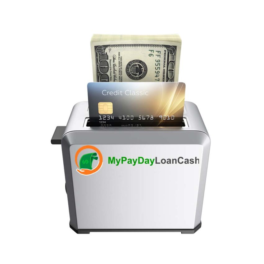 fast personal loans for bad credit