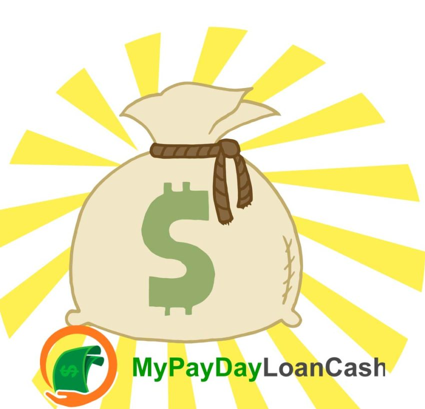 weekend payday loans direct lenders