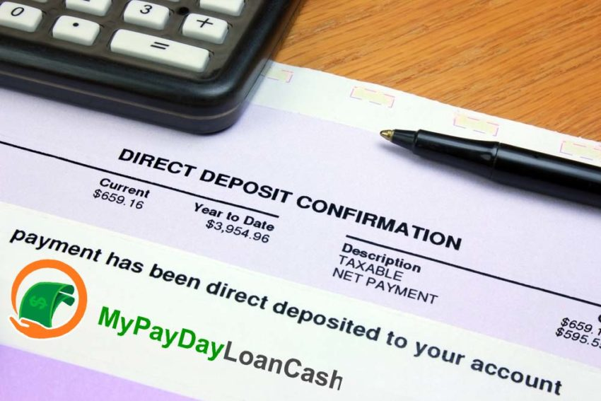 payday loans online same day deposit