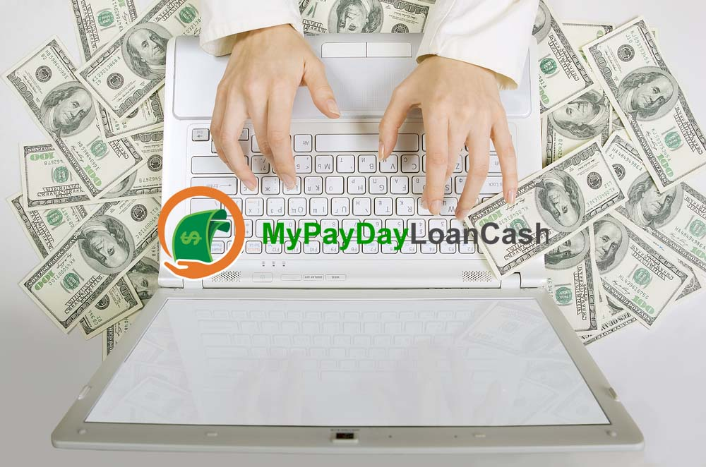 online cash loans today