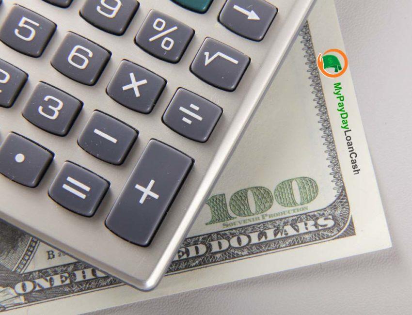 no credit check installment loans