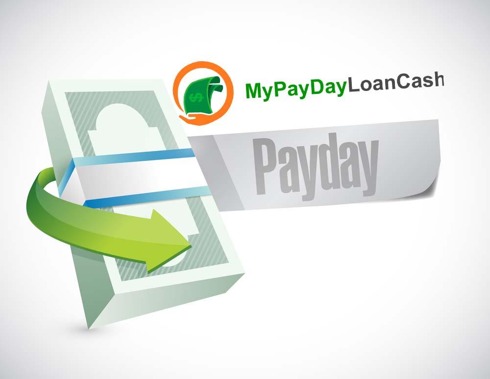 easy cash loans