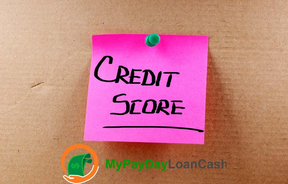no hard credit check loans work