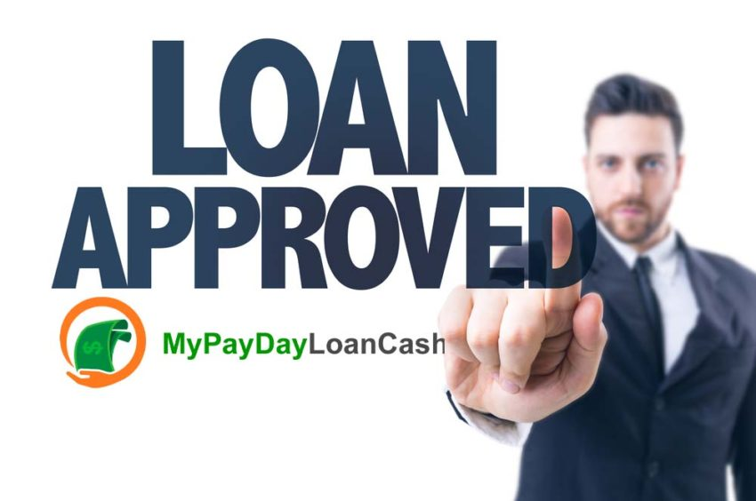 online installment loans no credit check