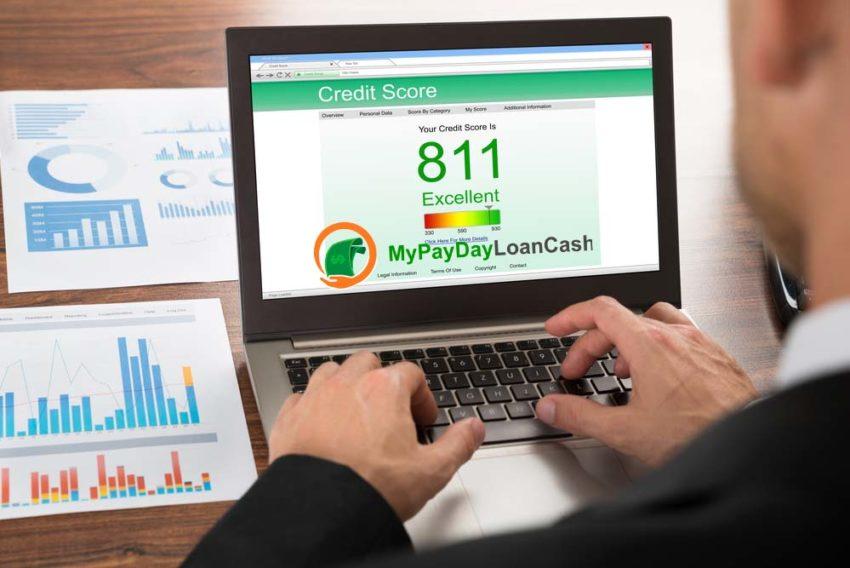Loans with No Hard Credit Check