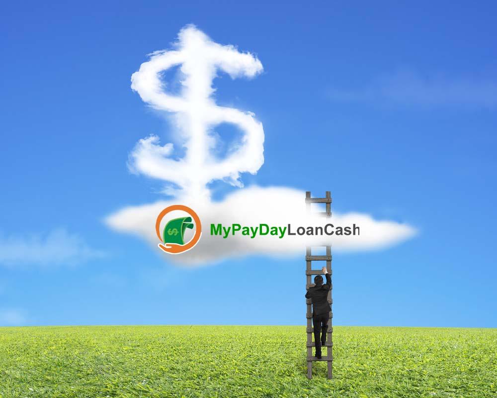 best online cash advance
