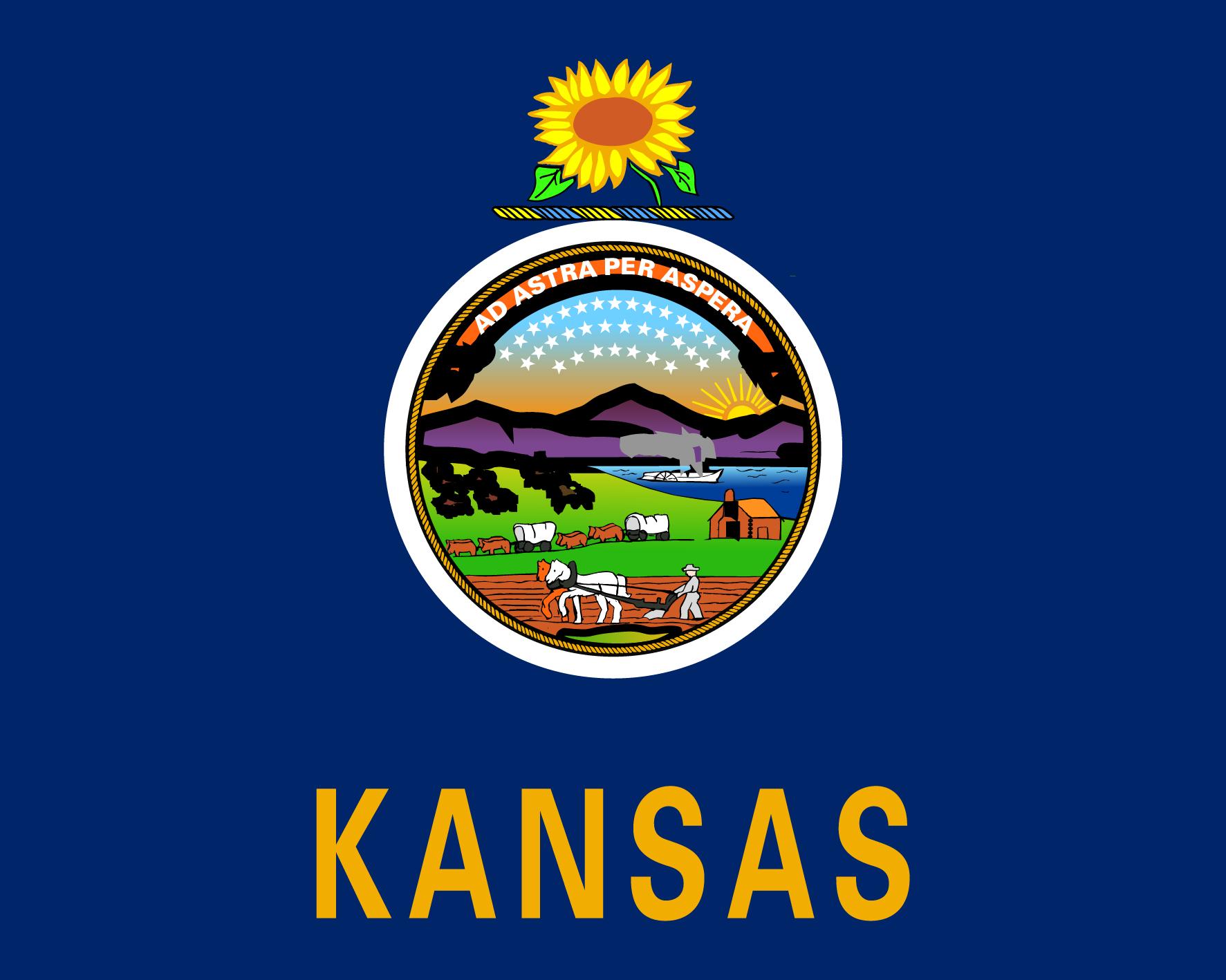 online payday loans Kansas