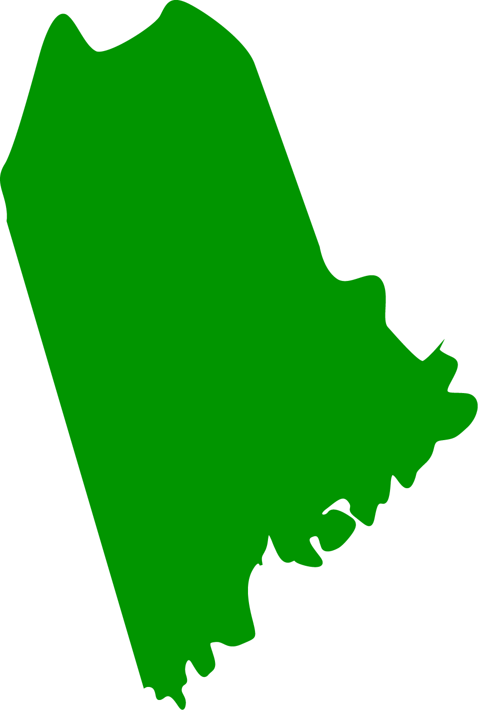 payday loans in Maine