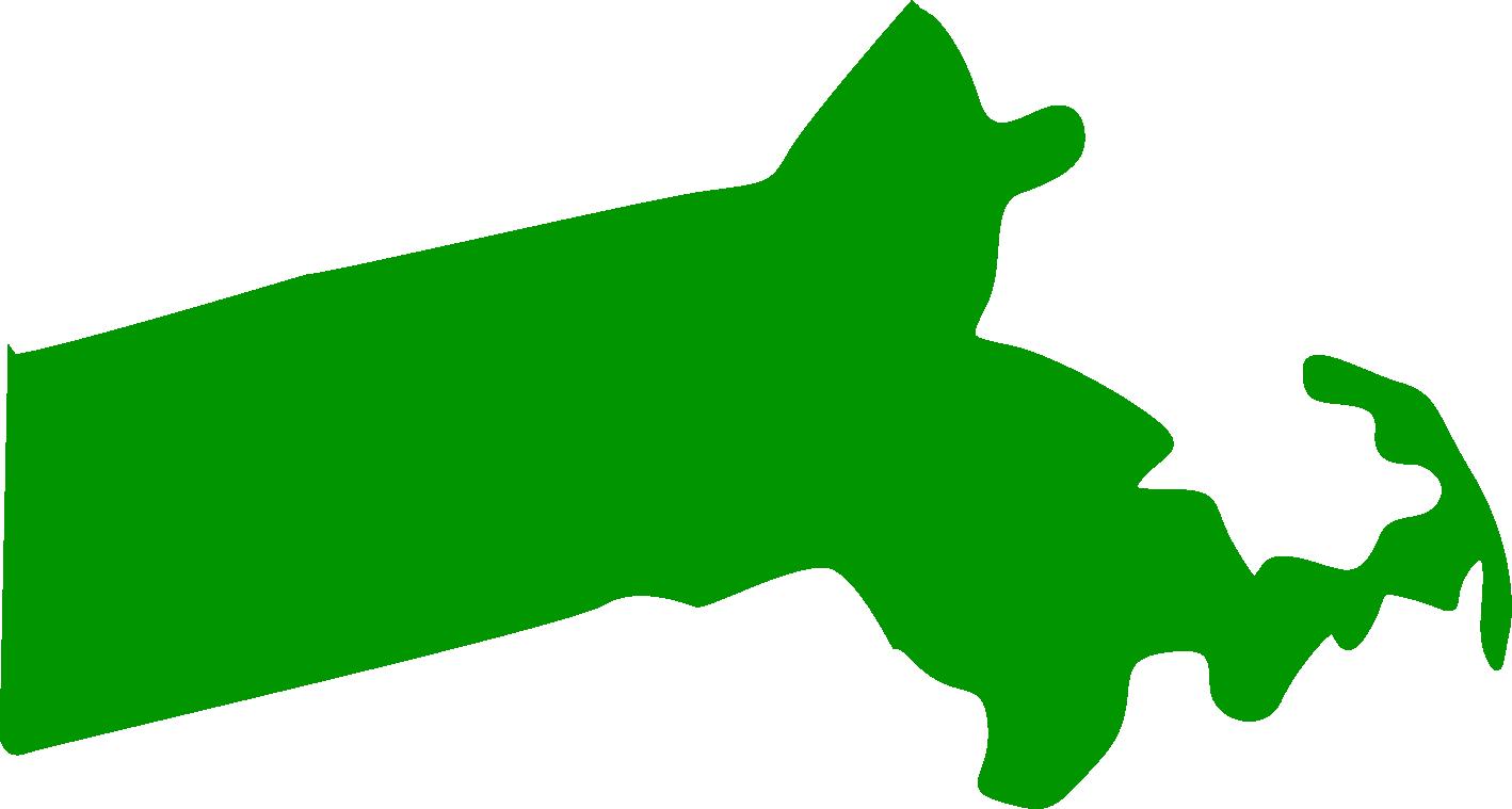 Massachusetts State