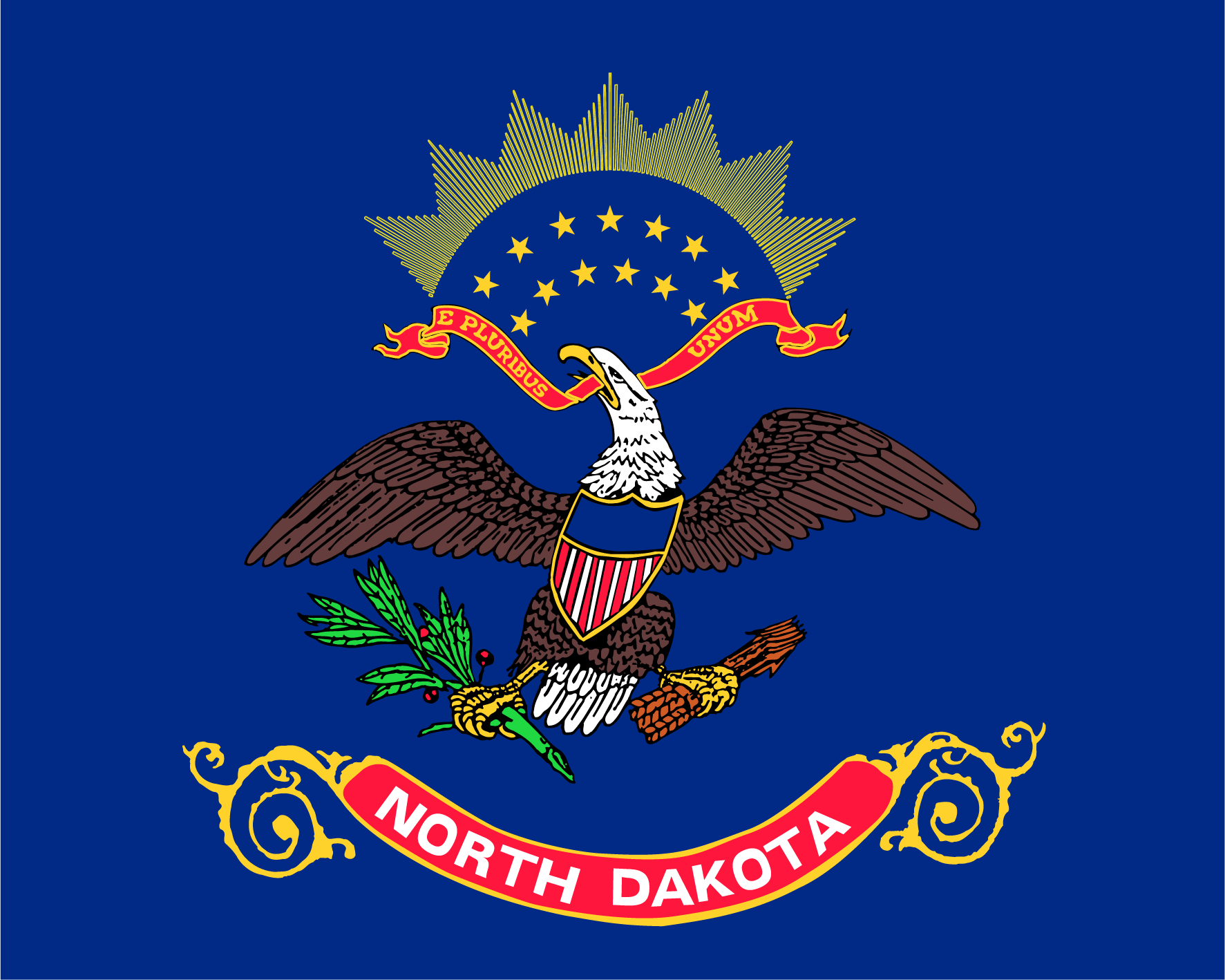 online payday loans North Dakota