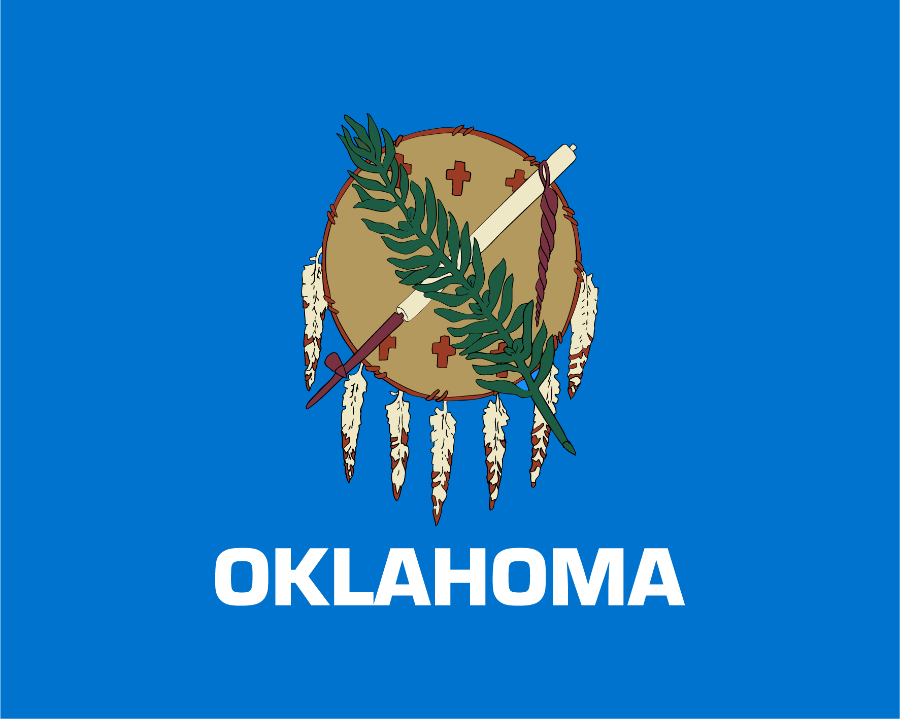 Online Payday Loans in Oklahoma