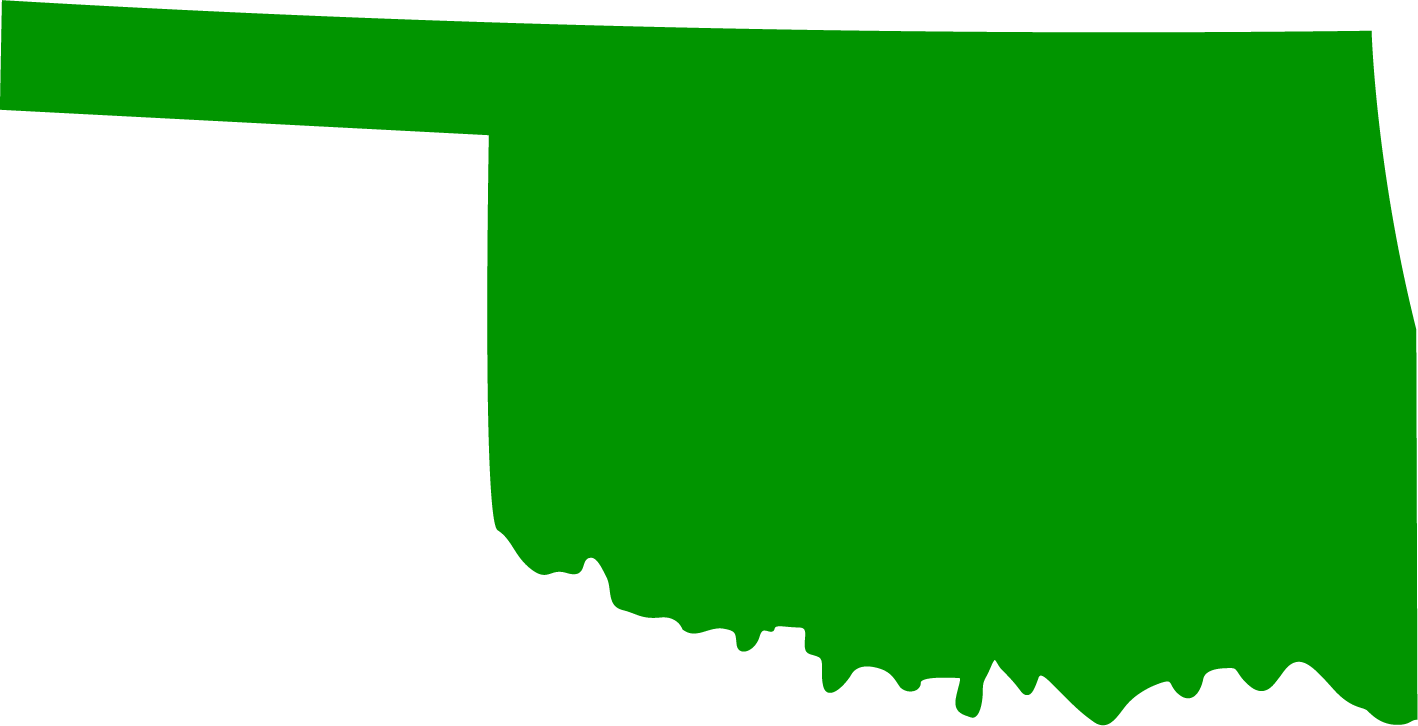Payday loans in Oklahoma