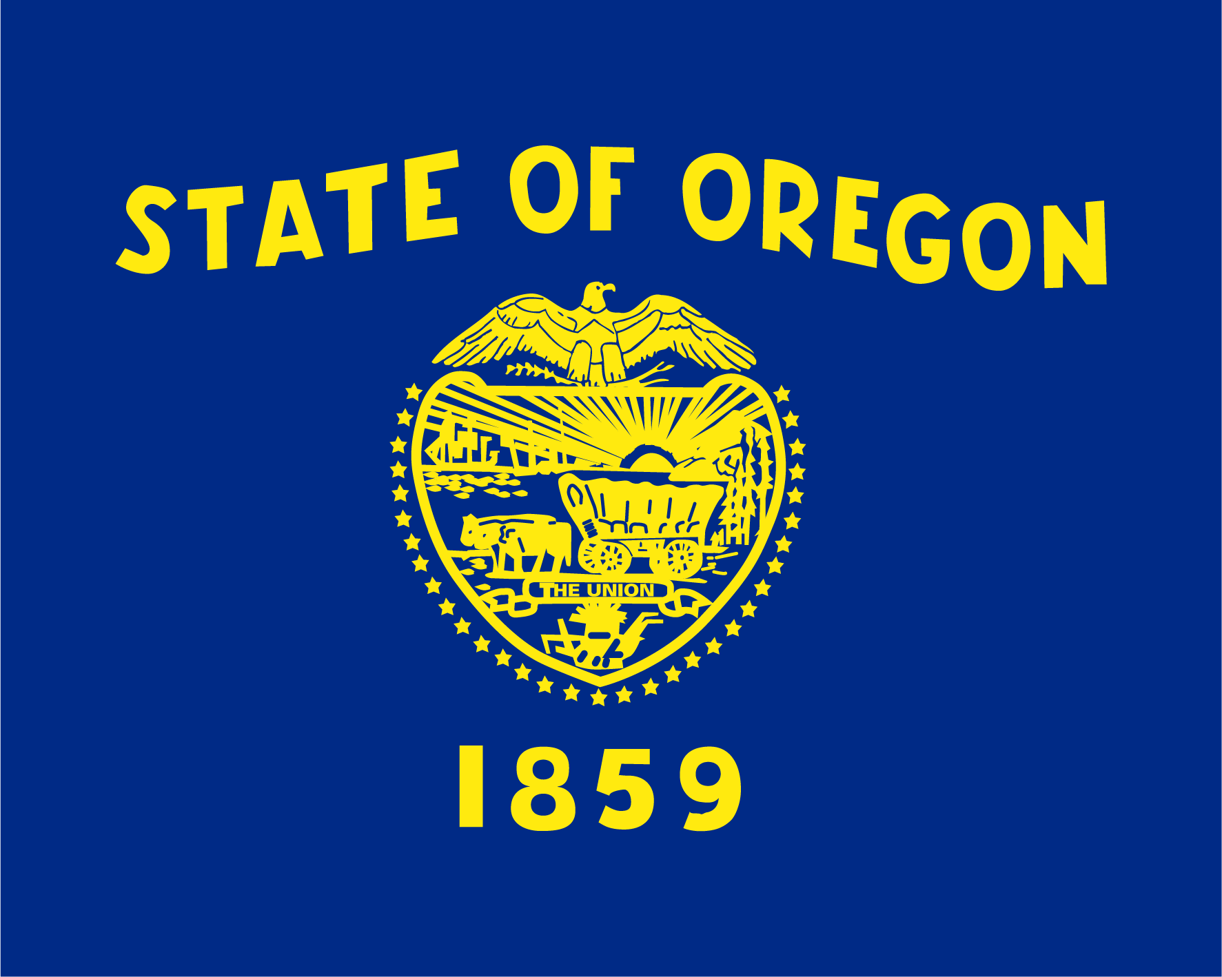Online Payday Loans in Oregon
