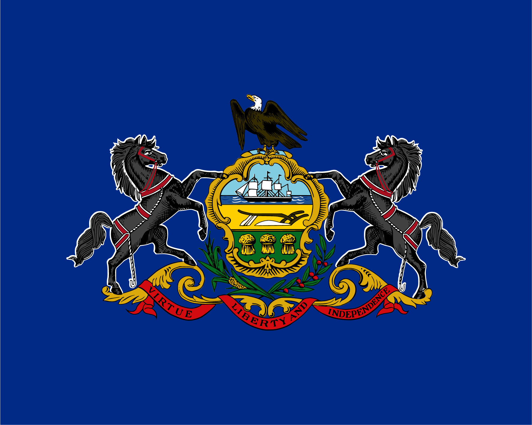 Payday Loans in Pennsylvania